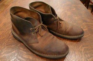 ajchen.com clarks boots